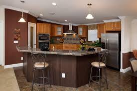 Home Design Alternatives Modern Alternatives To Interior Of Craftsman Bungalow Ideas