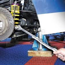 mueller kueps mueller kueps introduces wrench extender