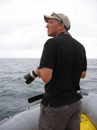 tim collins seaturtle org manjula goes blogging leaping leatherbacks