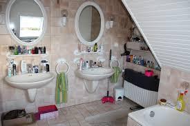 kleines badezimmer renovieren badezimmer selbst renovieren vorher nachher design dots