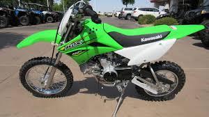 2018 kawasaki klx110 for sale near goodyear arizona 85338