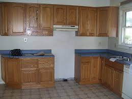How To Make Old Wood Cabinets Look New How To Make Kitchen Cabinets Look New Room Image And Wallper 2017