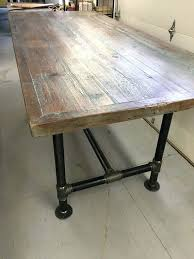 Make A Dining Room Table Dining Table Diy Dining Table Ikea Legs Putting Table Top