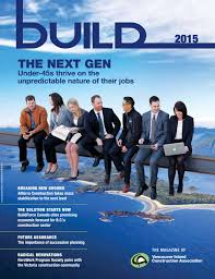 used lexus for sale vancouver island build magazine 2015 by vancouver island construction association