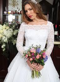 Bridal Wear Vintage Wedding Dresses Vintage Bridal Gowns Very Vintage Bridal