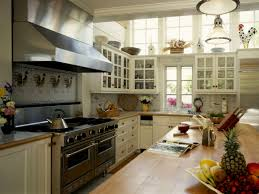 kitchen kitchen furniture store awesome fancy ashley tables for