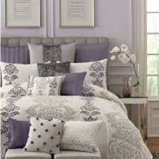 the 25 best purple grey bedrooms ideas on pinterest purple grey