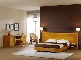 les types de chambres dans un hotel chambre type hôtel classique teintée miel teintée wenge magasin au