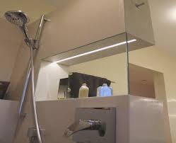 kosten badezimmer neubau was kostet ein badezimmer neubau simple badezimmer umbauen