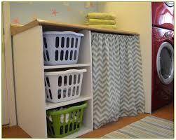 Storage Shelf Ideas by Smart Ideas For Your Loundry Room With Trendy Shelf U2013 Modern Shelf