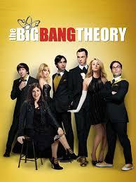 Seeking Episode 8 Vostfr Regarder La Série The Big Theory Saison 8 Vostfr