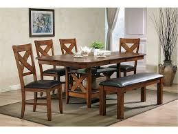 amazing dining room tables las vegas 27 for your modern wood