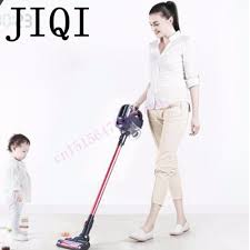 small quiet vacuum promotion shop for promotional small quiet
