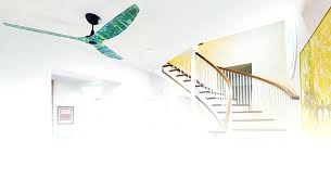 primary color ceiling fan ceiling fan colorful ceiling fan wire colors for hunter ceiling