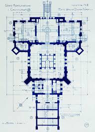 gebouwde propaganda crematorium westerveld architectural odyssey