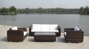 Garten Lounge Gunstig Rattan Lounge Garten Hausdesign Garten Lounge Gunstig 75351 Haus