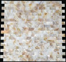 kitchen turquoise mosaic tile sea glass backsplash elida tile