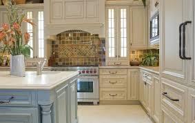 lowes under cabinet microwave microwave pantry cabinet microwave cabinet lowes microwave kitchen
