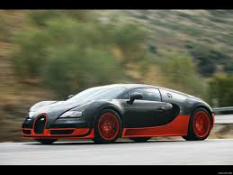 bugatti veyron supersport bugatti veyron super sport orange u0026 black hd wallpaper 54