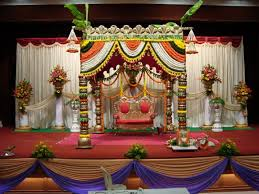 mandap decorations bangalore mandap decorators design 329 marriage mandap
