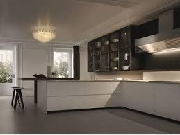kitchens furniture kitchens kitchen furniture archiproducts