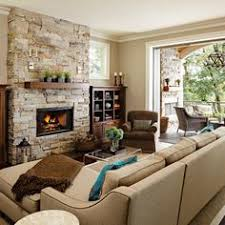 Family Room Design Ideas Grey Family Rooms Room Design Ideas With - Decorating long narrow family room