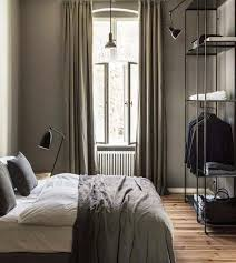 Small Bedroom Design Best 25 Small Bedroom Interior Ideas Only On Pinterest Small
