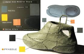 Cougar Paws Roofing Shoes Reviews by Best Roofing Shoes U0026 Best Seller Menu0027s Ua Valsetz Rts Tactical