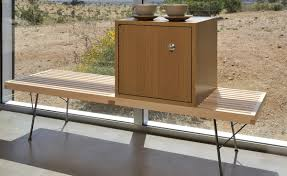 moving kitchen island kitchen design home depot drawers home depot white cabinets