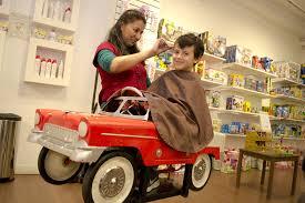kids haircut salons near me 58 with kids haircut salons near me