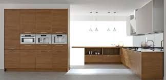 one wall kitchen cabinet u2013 sequimsewingcenter com