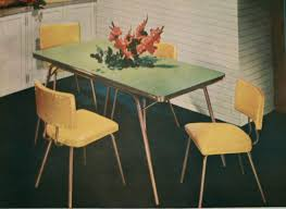 100 kitchen counter table design kitchen engaging kitchen