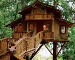 swiss chalet house plans swiss chalet house plans codixes