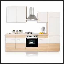 roller küche wohndesign tolles grazios kuche roller design roller kchen