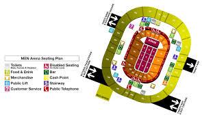 Radio City Floor Plan by Men Arena Floor Plan Part 36 Men Arena Floor Plan Metro
