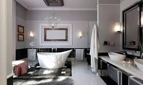 design your bathroom free designing bathroom skleprtv info