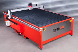 cnc plasma cutting table swift cut 3000 cnc plasma cutting table with hypertherm powermax