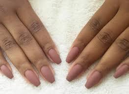360diy how to make matte nail polish 360nobs com