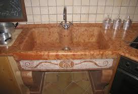 lavelli granito lavelli cucina altri modelli disponibili bottanelli marmi graniti