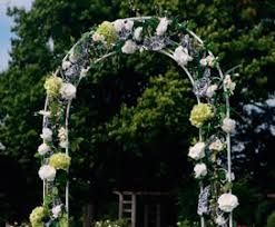 wedding arch grapevine wedding rentals
