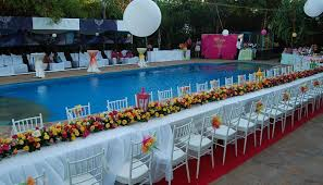 wedding planning ideas great wedding planning ideas a touch wedding planners and