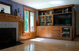 Dvd Storage Cabinet With Doors Media Center Features Dvd Storage Cabinet With Doors Home Interiors