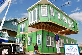 how much to build a modular home avalon s building methods real estate and modular home