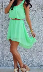 51 best mint green beauty images on pinterest mint green dress