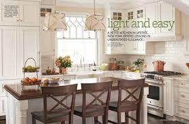 grosvenor kitchen design press beverly tracy home design