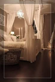 best way to hang christmas lights on wall bedroom decorative string lights for bedroom how to hang christmas