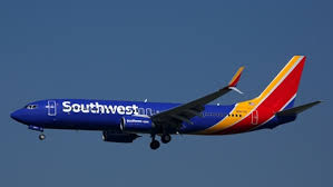 southwest sale southwest eyes increasing foreign points of sale it distribution