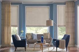 Blinds Ca Coupon Budget Blinds Hagerstown In Hagerstown Md Local Coupons