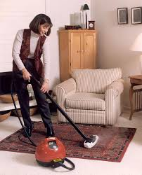 Grout Cleaning Machine Rental Phoenix 480 922 4507 Grout U0026 Tile Cleaning Plus We Sell Or Rent