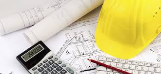 building costs calculating building costs major extensions refurbs new builds